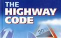 Click Here for Highway Code
